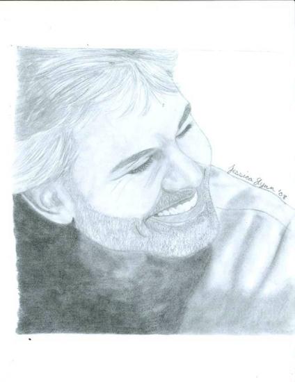 Andrea Bocelli by Jessica_17